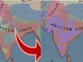 The Princely States Mod is released