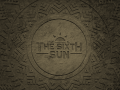 The Sixth Sun: New Enemy Implementations