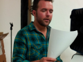 It's Time to Cast Voiceovers!