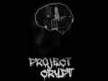Project Crypt - Update Log #1