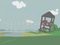 colorgraher Beta Demo Release