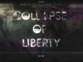 Project X: Divergence - ''Collapse of Liberty'' - Gameplay Trailer