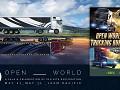 Open World Trucking Bundle