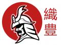 Shokuhō community event: clan emblem contest