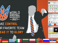 World Basketball Manager 2021 is available for download
