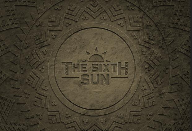 The Sixth Sun: Disruptor-type enemies and Lighting