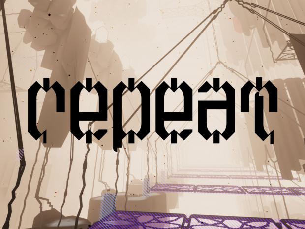 Restart, Repeat, Release