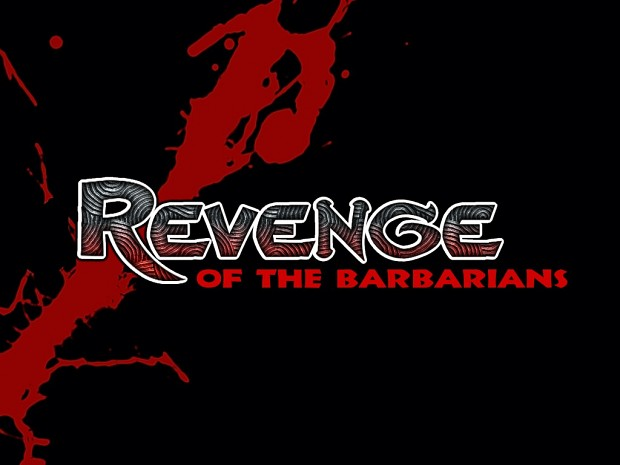 Revenge of the barbarians - AoB Patreon Trailer 1