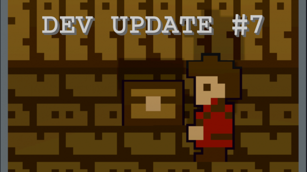 Grevicor's Project Terrae Dev update #7
