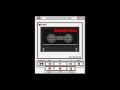 Tape Recovery Simulator 96K