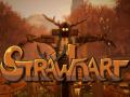 Strawhart: New Gameplay Trailer