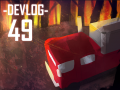 Devlog #49 – A new member in Chama?