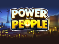 💡 Fresh Updates for Power to the People