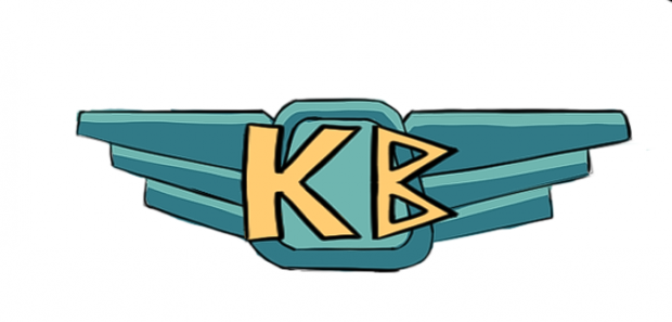 Keybeastz - DevLog 6 - 3D Models