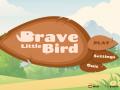 Brave Little Bird - Article 10