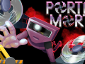 Portal Mortal - Demo v0.8.0 is out and Steam page is waiting for your wishlistings!