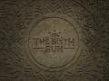 The Sixth Sun: Vertical Slice Trailer