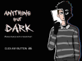 Devlog #8 - Trailer