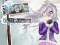 Siberia: Cold Adventure Demo Patch 2