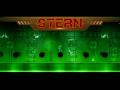 STERN - Drone update in development!