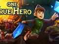 One True Hero - New Trailer + Demo