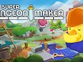 Super Dungeon Maker - Demo Now Available!