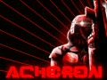 ACHERON is now on Steam