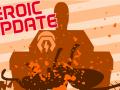 HEROIC Update