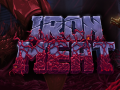 New Iron Meat Demo!