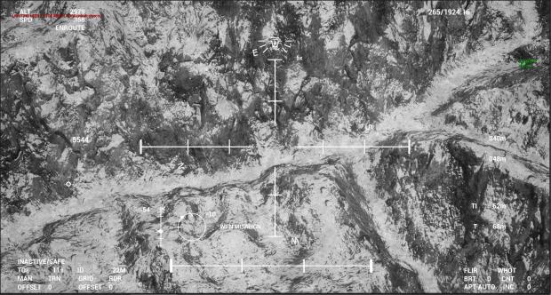 SITREP#3 - Shrapnel Ballistics, Terrain, and AI!
