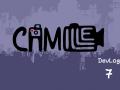 Devlog 7 - Character Studies