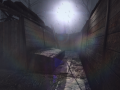 Trenches, a WW1 horror game where you realy on sounds and hearing.
