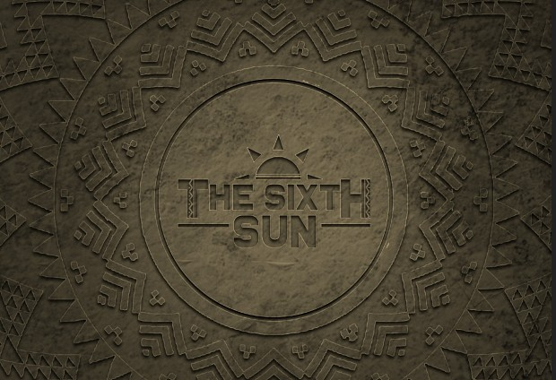 The Sixth Sun: Itch.io Release