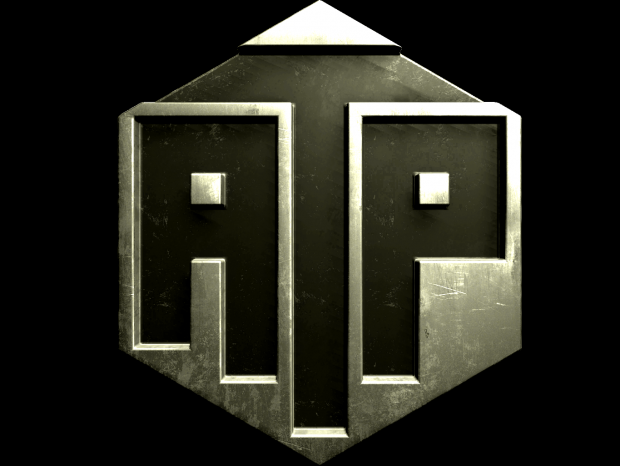 Making graphics for ATP #1: Prelude