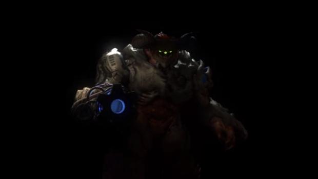 Demon Throne 100% Secrets