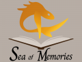 SoM - Underwater Environment Assets