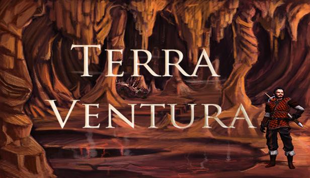 Introducing Terra Ventura