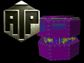 Making graphics for ATP #2