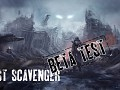 Lost Scavenger Beta Test