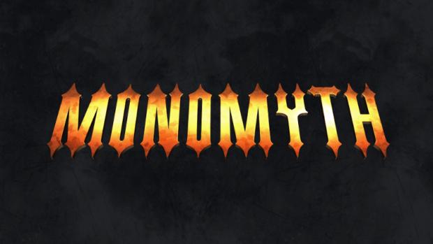 Trailer, Kickstarter & Demo