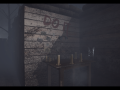 Trenches - World War 1 Horror Survival Game Will Be Released In A Few Hours!