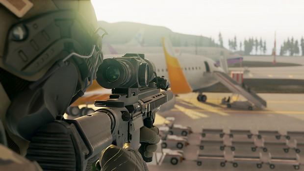 Video gameplay