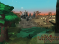 VoxStory - Kickstarter Preview Page!