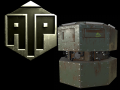 Making graphics for ATP #3