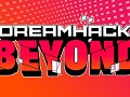 July Update - 8-Bit Adventures 2 at DreamHack Beyond TODAY!