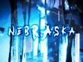 Nebraska Survival Horror Game