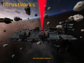 ThrustWorks VR Action Adventure game released