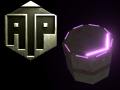 Making graphics for ATP #4