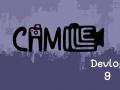 Devlog 9 - Implementations
