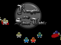 Development Update on Knights of the Silver Table